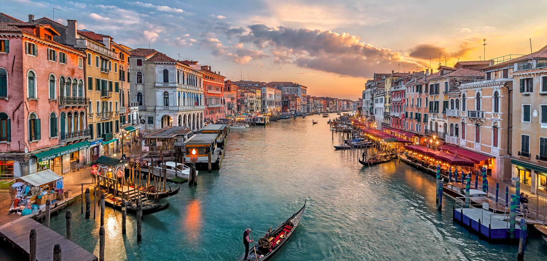 36-heures-a-Venise-au-pays-des-merveilles