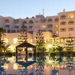 cSENTIDO-Aziza-Beach-Golf-Spa--Hotel-miralina-