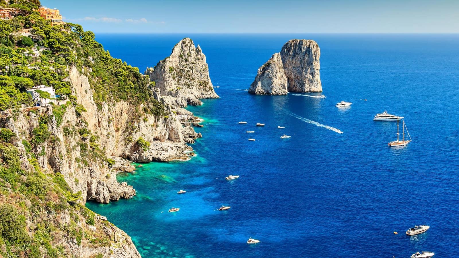 Capri-Italy-travel-41350184-1600-900